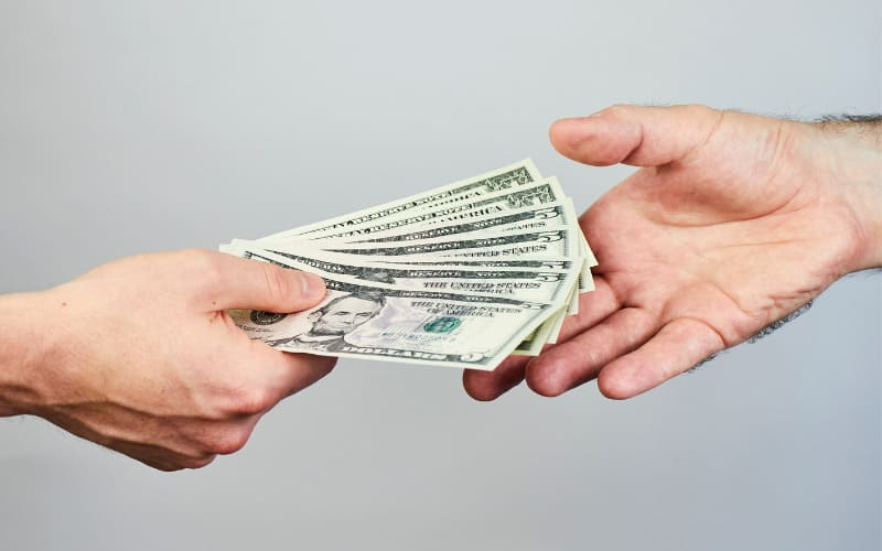 How Do You Know If You Are Borrowing More Than You Owe