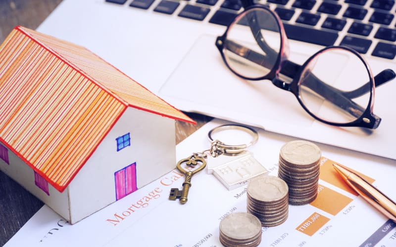 4 Factors That Can Assist You To Choose the Best Mortgage Package