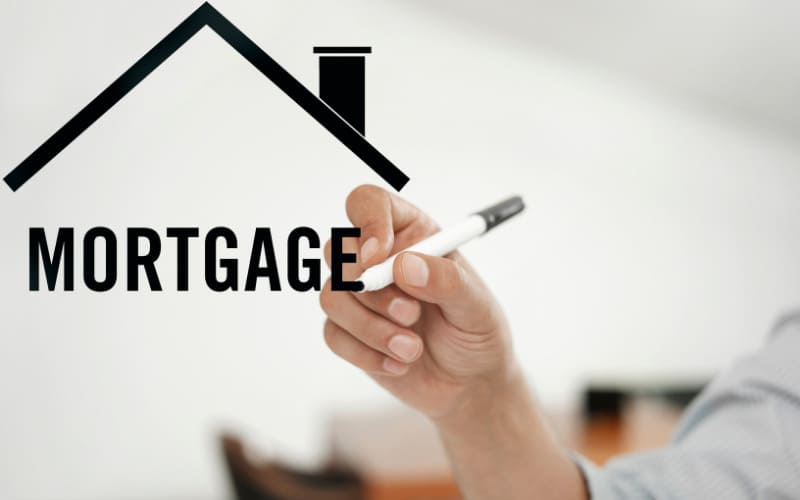 Understanding Mortgages And Borrowing In Relation To Real Estate Purchase
